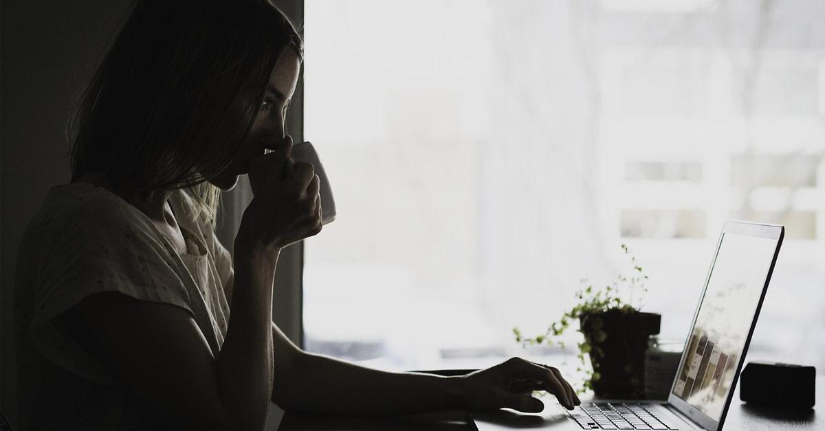 เขียนประสบการณ์ทำงานในเรซูเม่ยังไง ให้เป็นมืออาชีพ