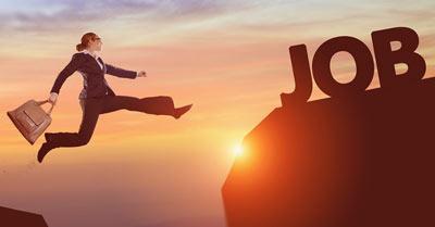 Career Objective จุดมุ่งหมายในการทำงาน ในเรซูเม่ สมัครงาน